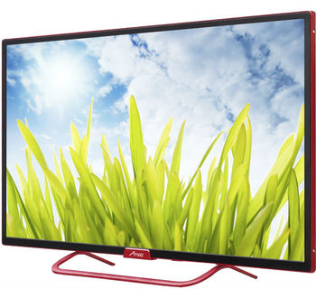 19/22/24/32/39/42 inch cheap lcd tv spare parts/ plasma tv for sale in skd/ckd