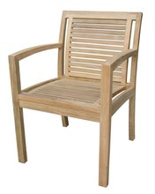 Teak Furniture Indonesia, Teak Furniture Indonesia Suppliers And  Manufacturers At Alibaba.com