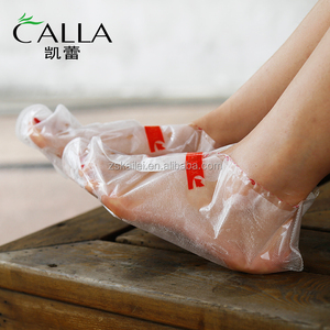 foot peeling mask foot skin remover