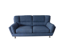 New leisure combination sofa sets is uesd the high quality fabric sofa