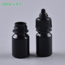 Hot selling superior quality recycled plastic bottles wholesale+plastic bottle heat seal+plastic dosing bottle