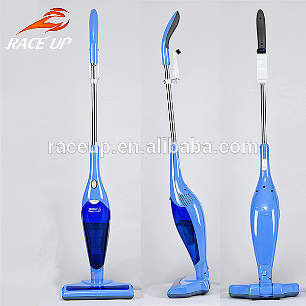Manufacturer Handheld Cordless Dust Buster Price
