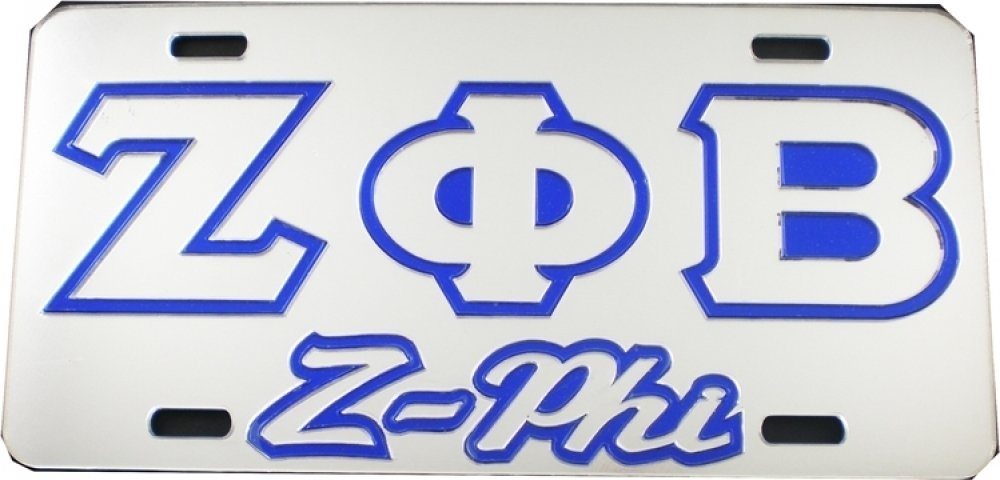 Cheap Zeta Phi Beta, find Zeta Phi Beta deals on line at Alibaba.com