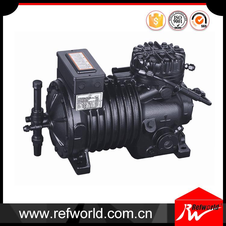 Bitzer Compressor Wiring Diagram : Bitzer compressor wiring diagram air conditioners