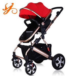 baby stroller in dubai / baby stroller big wheels / the best selling baby stroller