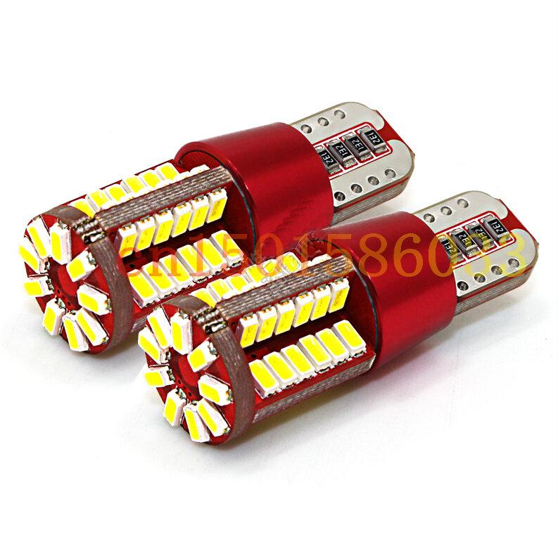 online kaufen gro handel honda s2000 lights aus china honda s2000 lights gro h ndler. Black Bedroom Furniture Sets. Home Design Ideas