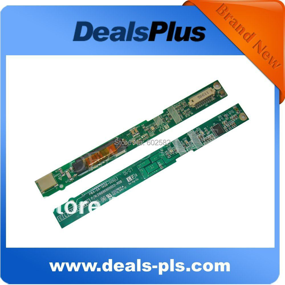 Packard bell ares gp2w
