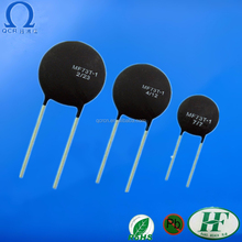 Thermal Resistor MF72 Series Super NTC 22D-11