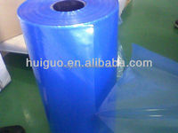 easy tear bag on roll clear plastic bags on roll
