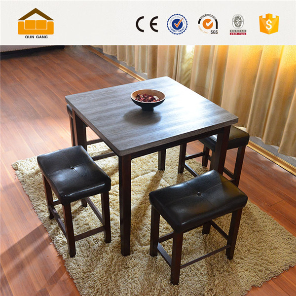 Dining Tables Philippines Suppliers And Manufacturers At Alibaba