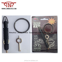 Handcuff key / Military handcuff key/police universal key