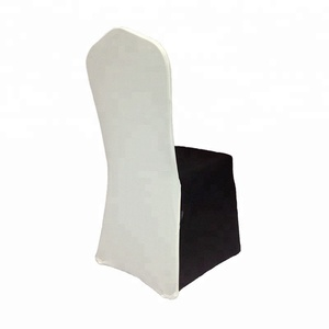 Decorative Chair Back Covers Decorative Chair Back Covers Suppliers