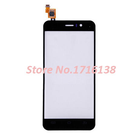 new original smartphone TMK6592 Touch Screen Digit...
