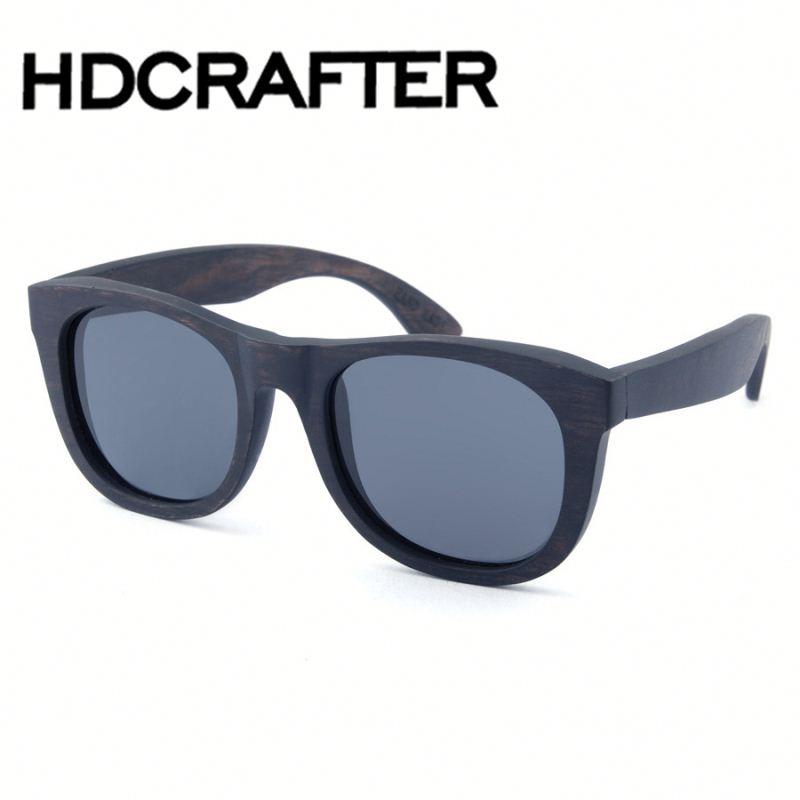 8f3cca15f6 Gafas De Sol De Madera Cabaña Fastrack Marca De Diseñador Gafas De Sol -  Buy Madera Gafas De Sol,Gafas De Sol,Sol De Calidad Product on Alibaba.com