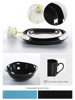 noritake dinnerware sets middle east dinnerware wholesale dinnerware