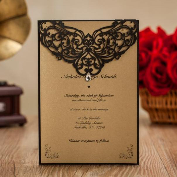 Wedding Invitations Philippines, Wedding Invitations Philippines ...