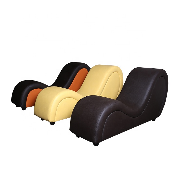 new concept afc39 733ff Amazon S Shaped Sofa Sex Chair China Sex Sofa - Buy S Shaped Sex Chair,Sex  Massage Chair,Sex Sofa Product on Alibaba.com