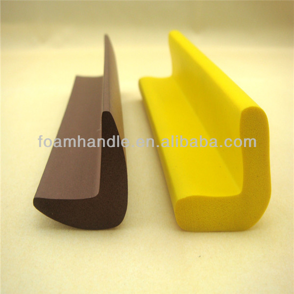 List manufacturers of sudanese thobe buy sudanese thobe for Where to buy cheap household items