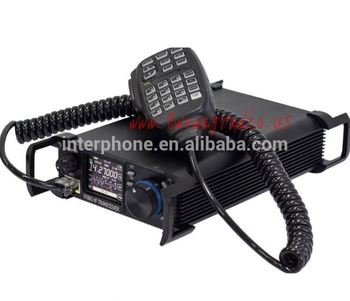Buy Newest Hf 30mhz Ham Walkie Talkie Power  lifier Bj 300 Fm Am Cw Ssb   Ems Russia 33usd Aliexpress 4425DEB3C likewise 3 30mhz Amateur Hf Radio  lifier Transceiver Hys Tc 300 Professional Cb Power Booster For Ham Radio Walkie Talkie moreover Cheap Hf  lifier additionally M Hf Transceiver Microphone likewise X108G HF QRP HF 0 5 60604013612. on china hf ham ssb radio