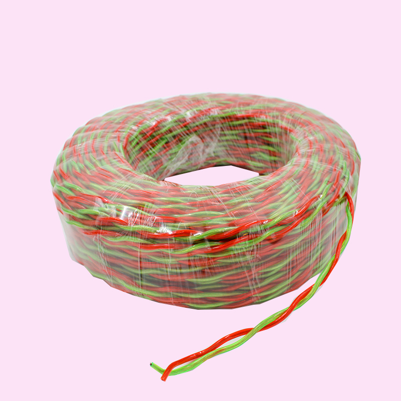 Ptfe Wire, Ptfe Wire Suppliers and Manufacturers at Alibaba.com
