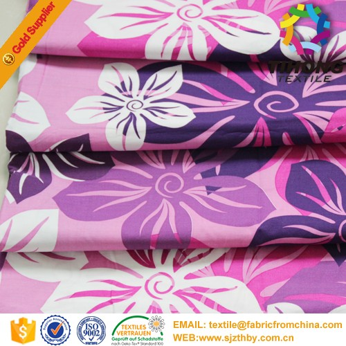 low priced 9215d 35b70 China Traditional Printed Cotton Fabric, China Traditional ...