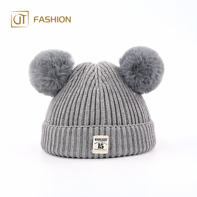 b646f16eaf092 China Children Hats Wholesale