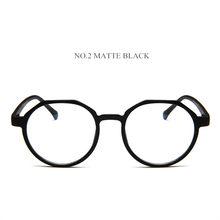 XojoX, оптические очки, оправа для мужчин, Ретро стиль, прозрачные очки для женщин, модные очки при близорукости, оправа, винтажные очки, мужски...(Китай)