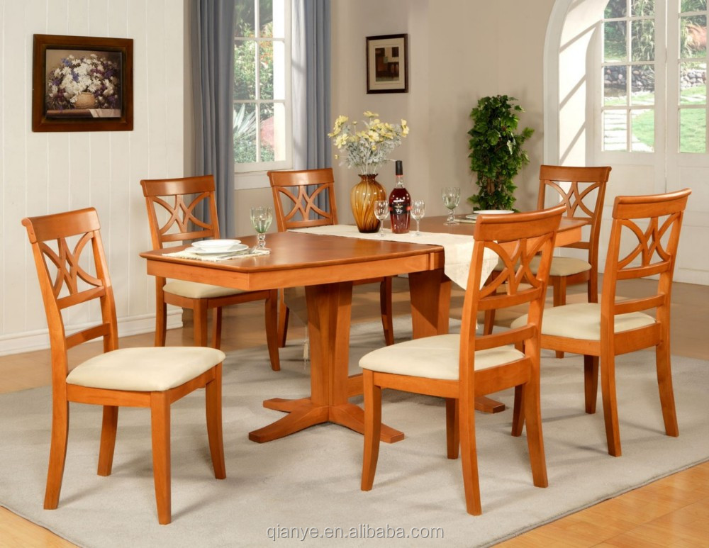 European Dining Set, European Dining Set Suppliers and ...