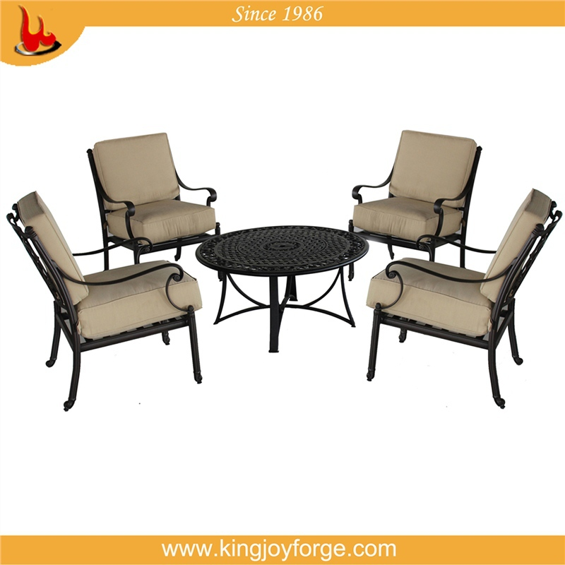Home Goods Patio Furniture, Home Goods Patio Furniture Suppliers ...