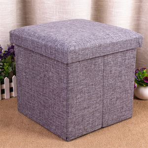 Jute Fabric Price Ottoman Storage Double Bed Ottoman Storage Cheap