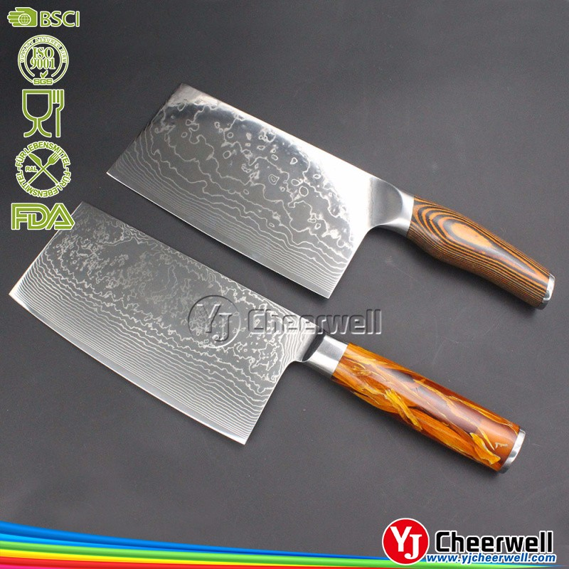 chinese kitchen knife chopper cleaver butcher knife buy chinese chopper motorcycle cleaver. Black Bedroom Furniture Sets. Home Design Ideas