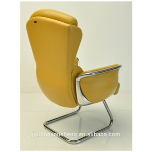 Leather And Chrome Director Chair Whole Suppliers Alibaba