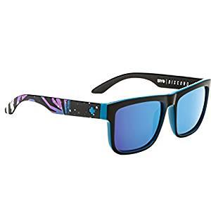 e53294b801 Buy SPY Discord Ken Block 2015 Livery Sunglasses in Cheap Price on  m.alibaba.com