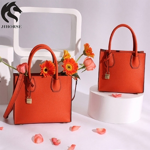 China Factory Handbags Manufacturers And Suppliers On Alibaba
