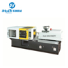 /product-detail/multifunctional-used-vertical-injection-moulding-machine-new-original-gold-supplier-60802435390.html