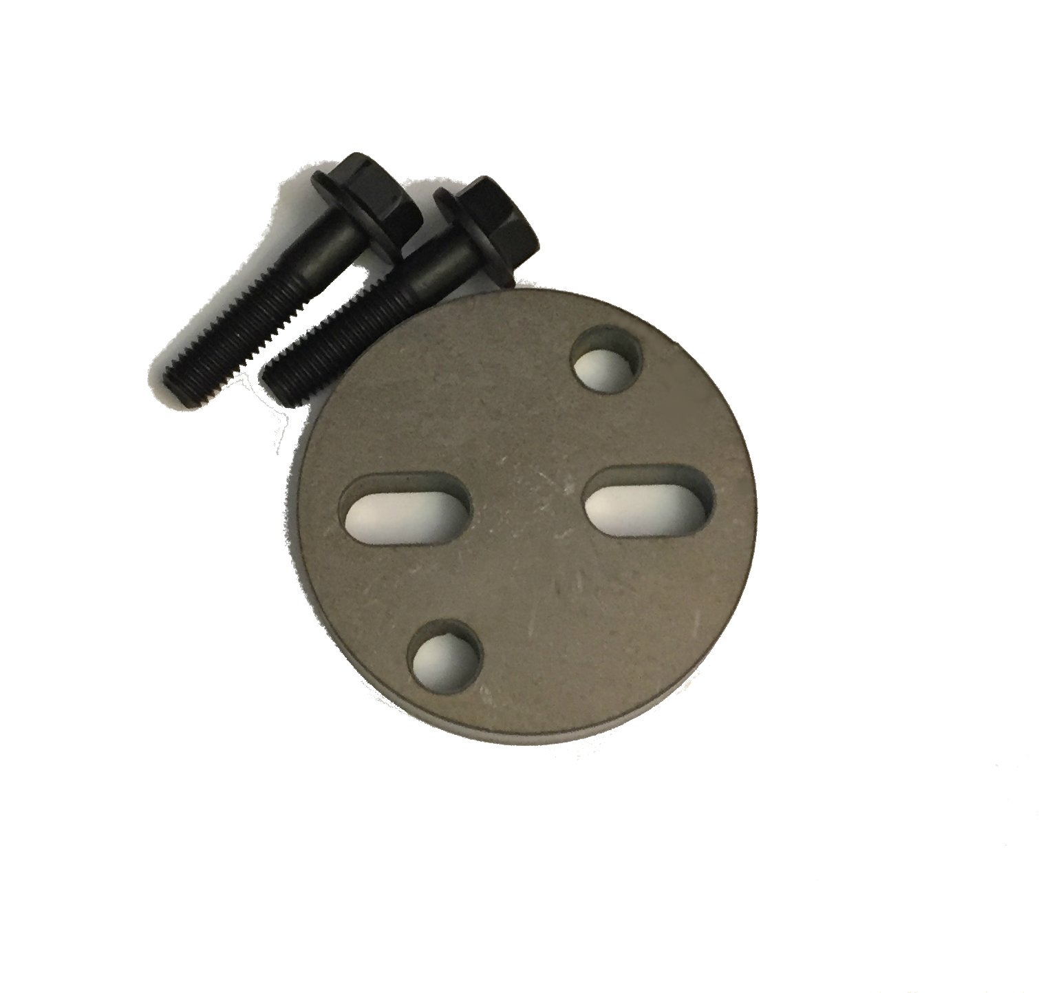 Cheap Vp44 Injection Pump, find Vp44 Injection Pump deals on