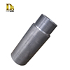 New Densen unnormalized OEM hydraulic cylinder piston rod