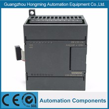 Factory Supply Cheap Price Siemens Logo Plc Software