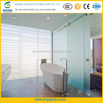 Bathroom Window Types good quality 10mm-19mm tempered laminated glass bathroom window