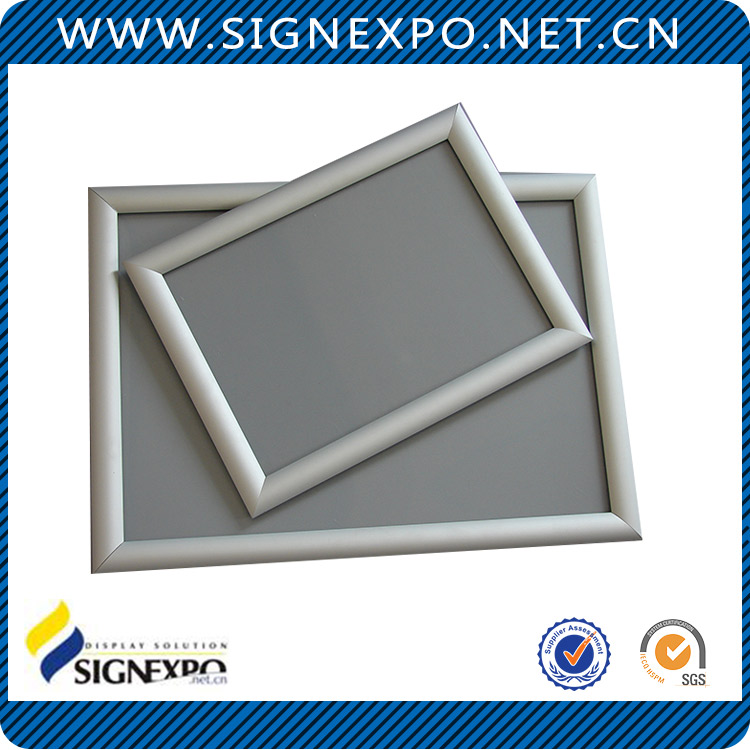 4x6 5x7 6x8 8x10 cheap picture frames in bulk 4x6 5x7 6x8 8x10 cheap picture frames in bulk suppliers and manufacturers at alibabacom