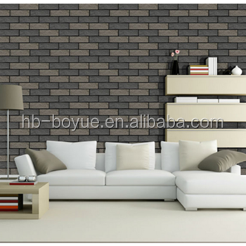 Soft Ceramic Decorative Durable Tile Strips Product On