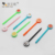 Creative Stationery Personalized Plastic Kids Novelty Cartoon Fruit Shaped Gel Pens