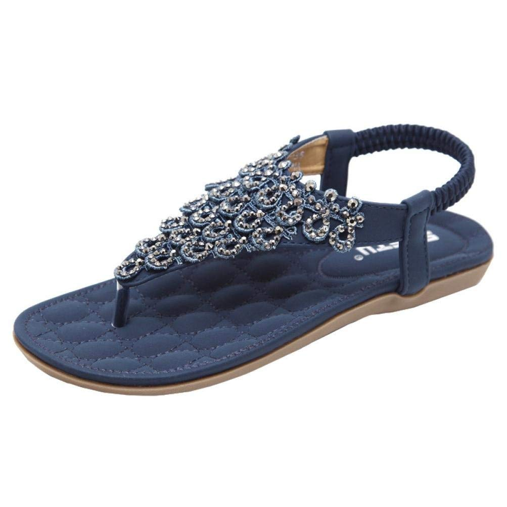 36f0166001cd8 Cheap Bohemian Shoes For Women, find Bohemian Shoes For Women deals ...