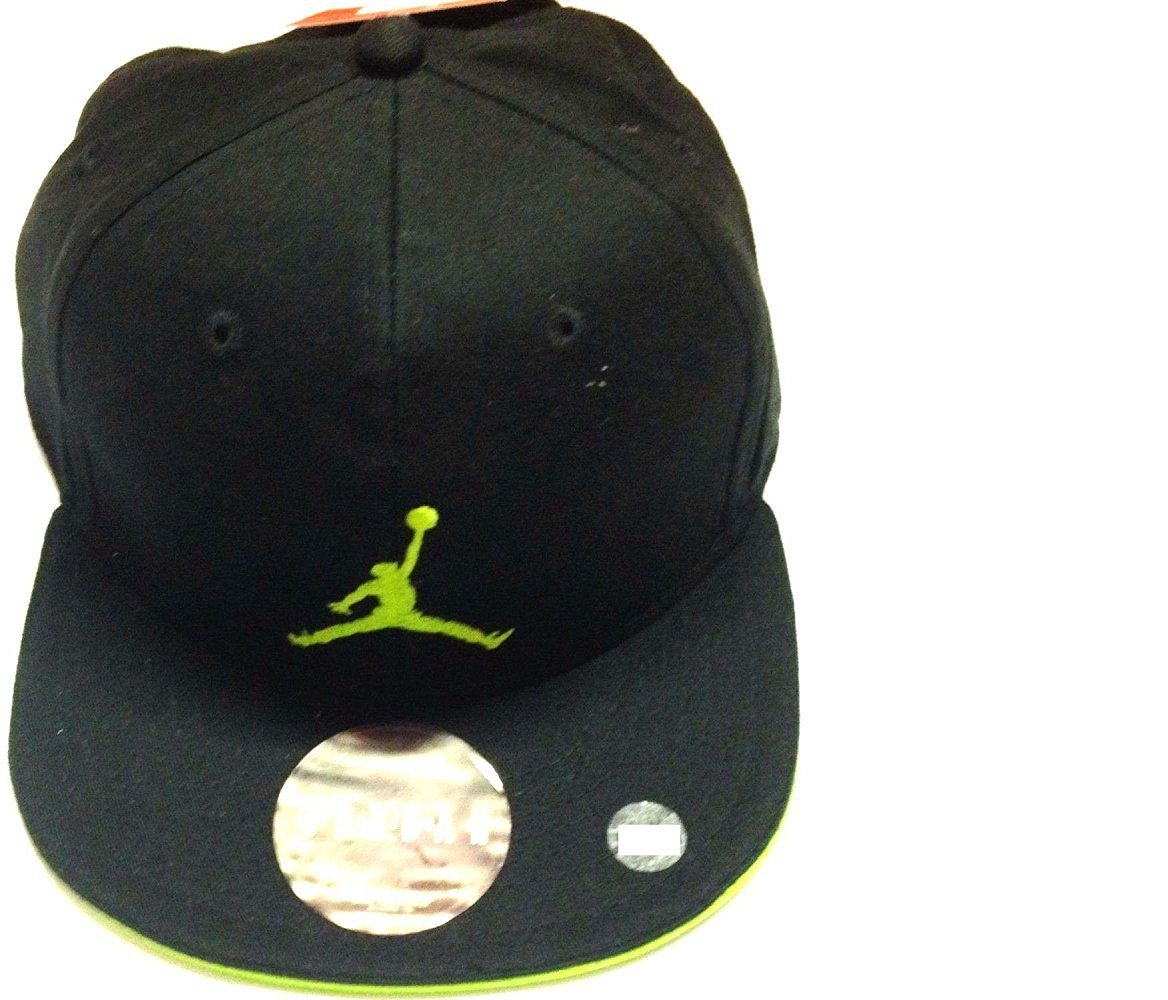 91ec792ad8952c ... hat cool ireland get quotations air jordan jumpman infant 12 24 months snapback  adjustable cap 93b2d adc08 australia greece nwt nike ...