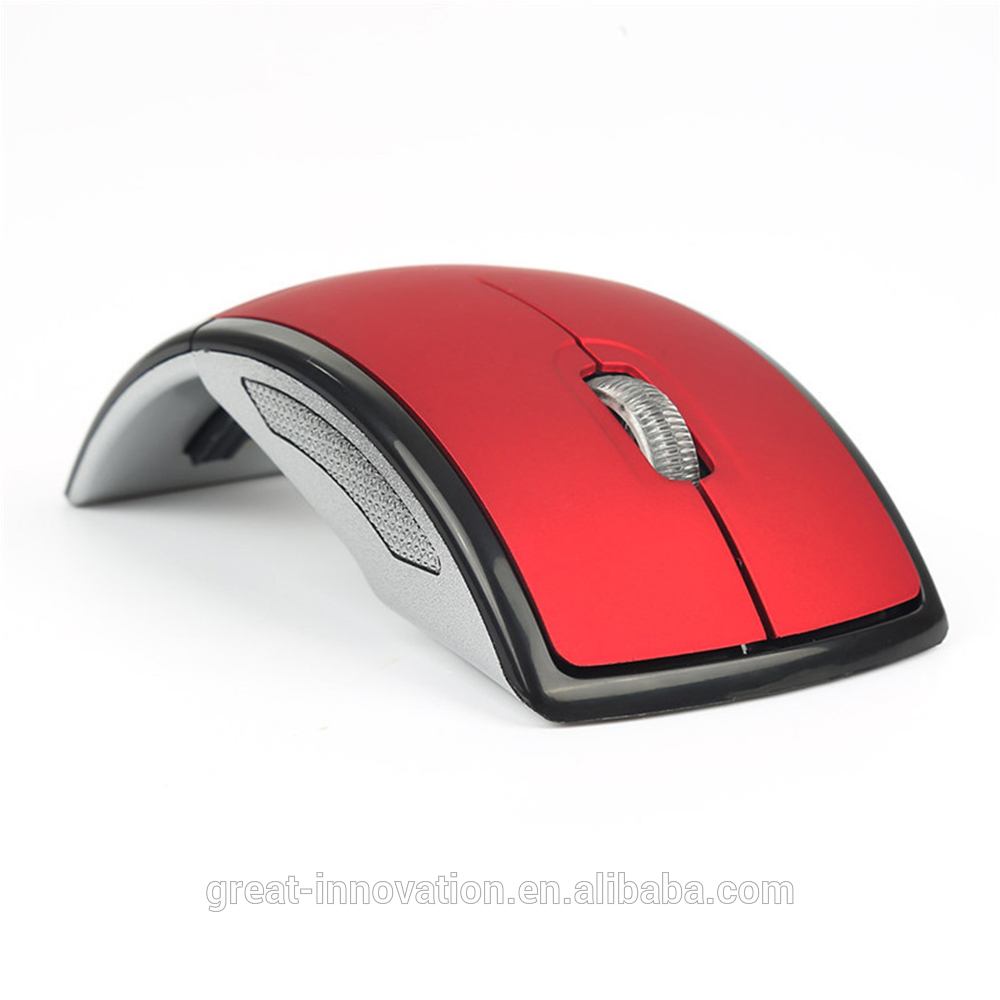 Optical Mouse Circuit Suppliers And Wireless Pcb Keyboard Printed Board 94v0 Manufacturers At