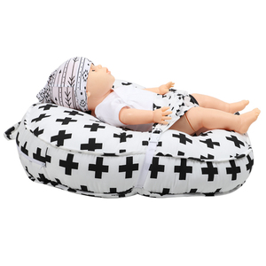 Wholesale Cheap Price newborn hello baby lounger with Trade Assurance