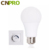 best quality 7W  dimmable LED lamb 500lm CRI>80