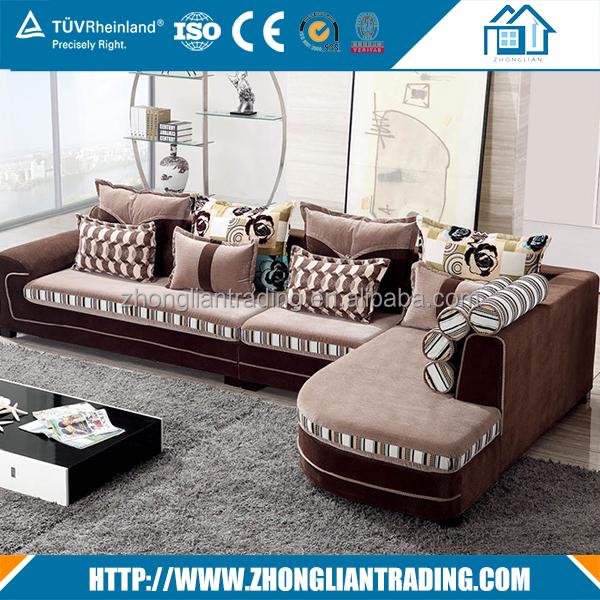 fashion living room furniture new fashion sofa new fashion sofa suppliers and manufacturers at