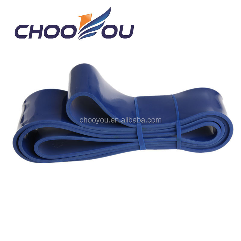 Top Quality Latex Tube Resistance Fitness Band