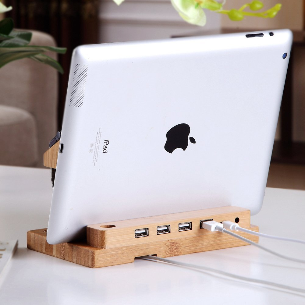 Cheap Diy Iphone 4 Stand, find Diy Iphone 4 Stand deals on line at